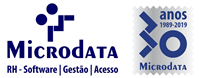 Microdata - Soluções Corporativas