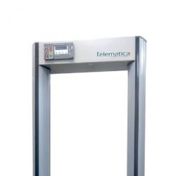 detector-metais-2a