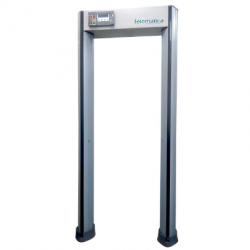 detector-metais-3